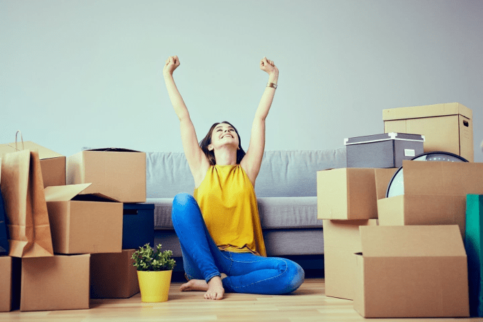 Must Do Before Renting a Home