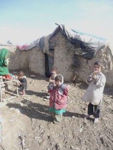 afghanistan_children