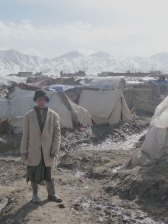 afghan_girl_camp