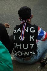 Bangkok_MM_014_bangkokshutdown