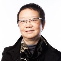 Yuen Ying-Chain