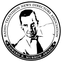 Murrow Award