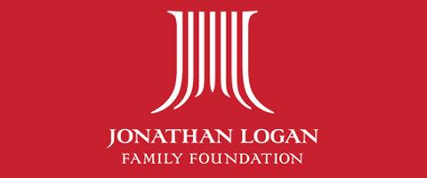 Logan Foundation Logo