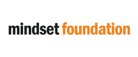 Mindset Foundation Logo