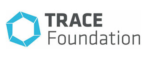 Trace Foundation Logo