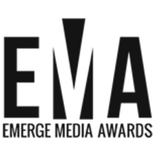Emerge Media Awards