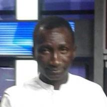 Ferdinand Mensah Ayité