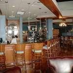 Bar Design - Bar, Pub, Nightclub - Global Restaurant Source
