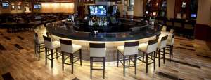 Bar Design - Services - Experience - Global Restaurant Source