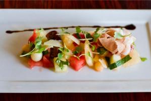 Fruition Restaurant Review - Global Restaurant Source - World's Best Restaurants
