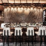 Bar Design | Global Restaurant Source | Bar