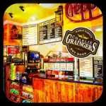 Charlie Graingers Best Restaurants Review - Global Restaurant Source - Gallery