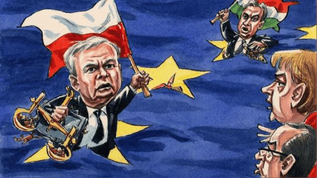 poland-EU