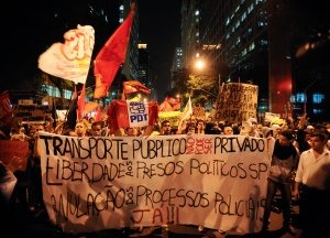 2013_Brazilian_protests