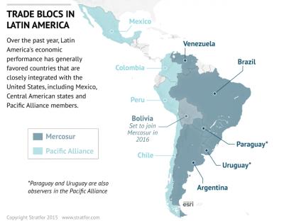 latin-america-trade-blocs