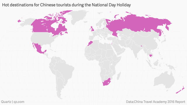 hot-destinations-for-chinese-tourists-during-the-national-day-holiday_mapbuilder