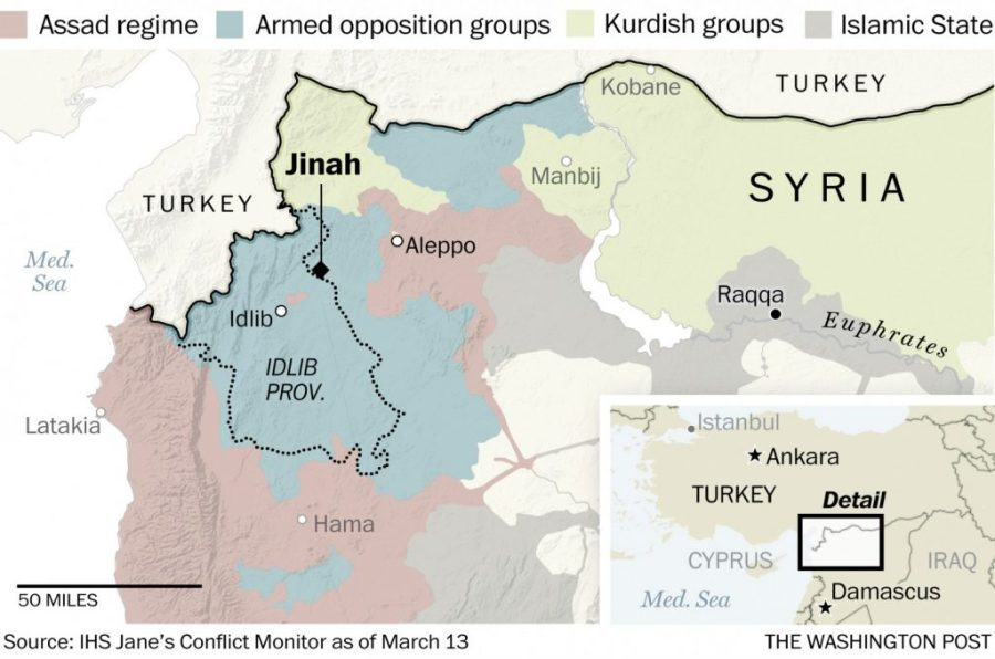 Is Hatay immune from Syria's conflict? | Global Risk Insights on world map iraq, world map turkey, world map iran, world map kenya, world map vietnam, world map nepal, world map with countries, world map persian gulf, world map israel, world map armenia, world map taiwan, world map kazakhstan, world map sinai, world map belarus, world map tunisia, world map sweden, world map china, world map serbia, world map palestine, world map tanzania,