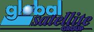 Global Satellite Group