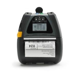 Printers   Global Scale Co
