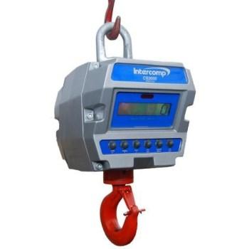 Intercomp, CS3000™ Crane Scales