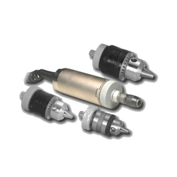 Mark-10 Universal Torque Sensors, Series R51