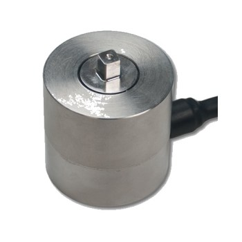 Mark-10 Square Drive Torque Sensors Series R55
