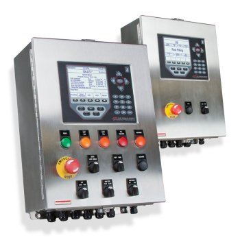 Rice Lake 920i® FlexWeigh Filler-Batcher Systems