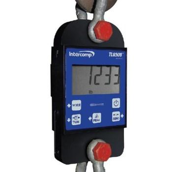 Intercomp, TL8500™ Tension Link Scales
