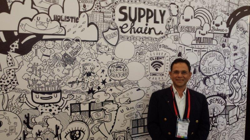 HOW SUPPLY CHAIN CONFUSION CAN KILL BUSINESS
