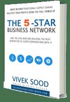 5star-book-pub-menu