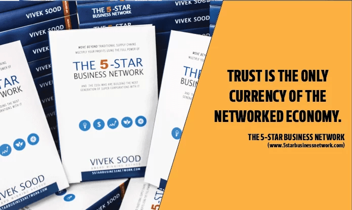 #5starbusinessnetwork