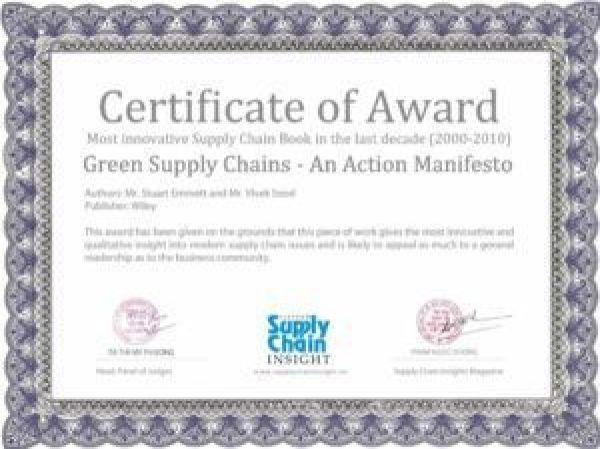 Certificate-of-Award-green
