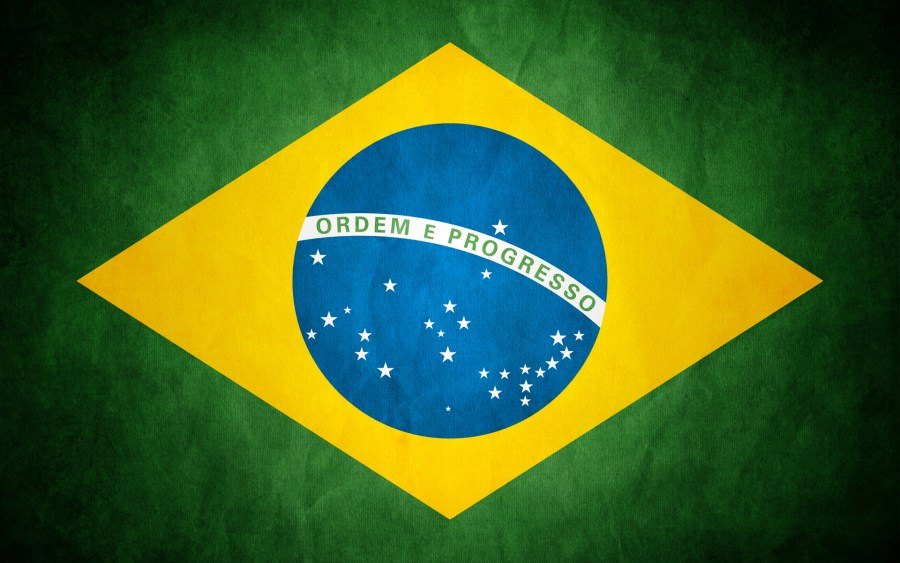 Brazil   Country Profiles  Key Facts   Original Articles Long known for the natural wonders of the Amazon rainforest and a vibrant  culture that prizes living in the moment  Brazil has emerged as a powerful