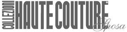 Media Partner: Collezioni Haute Couture, Collezioni Donna, Collezioni Sposa