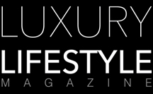 Luxury Lifestyle Magazine UK