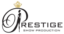 Prestige Show Production