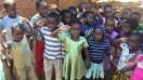 Malawi Kids