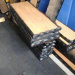 Wood Blanks