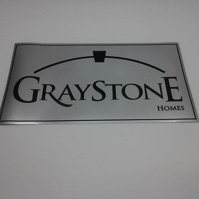 Graystone vehicle magnetics