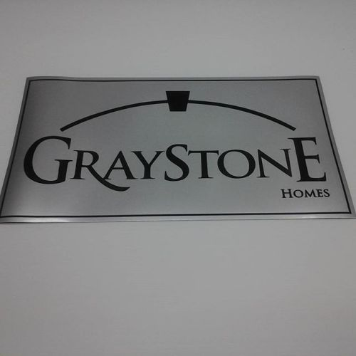 Graystone vehicle magnetics