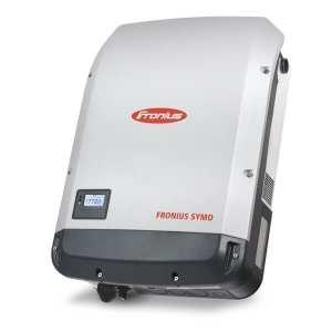 FRONIUS, Inverter SYMO 17.5-3 480