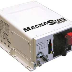 Magnum Energy MS2012-20B