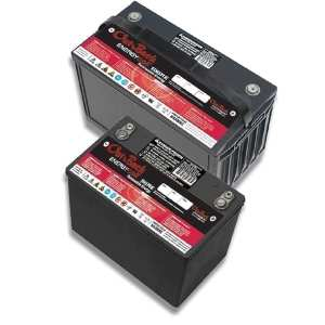 OUTBACK ENERGYCELL 106RE BATTERY_GlobalsolarSupply
