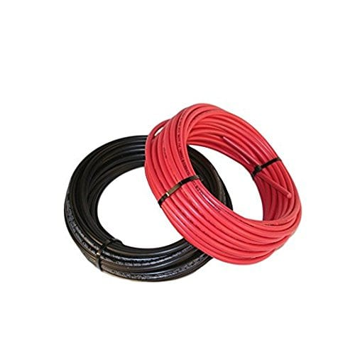 Black-and-Red-30-Bulk-Solar-Cable-10-AWG-with-Tough1000V-XLPE-Type-Insulation-B078TQN3HG