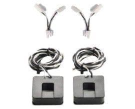 Neurio-Y-Kit-Y-Adapter-Kit-B07DRQQSJS