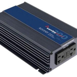 Samlex-America-PST-300-12-Pure-Sine-Inverter-12V-120-Vac-300W-B00DVYWP8C