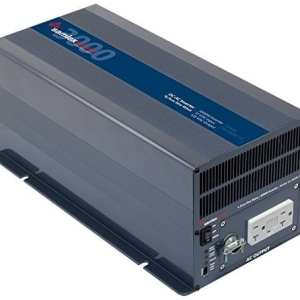 Samlex-SA-3000K-112-12V-3000-Watt-DCAC-Pure-Sine-Wave-Inverter-B003Y5EZC2