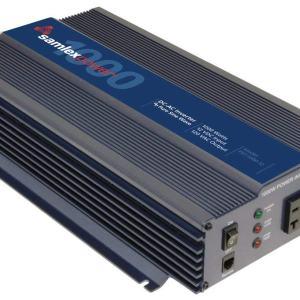 Samlex-Solar-PST-1000-12-PST-Series-Pure-Sine-Wave-Inverter-B00AYH6E6S