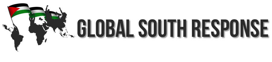 Global South Response
