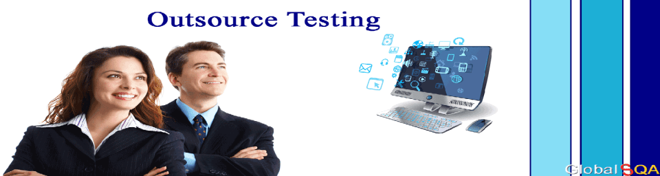 OutsourceTesting